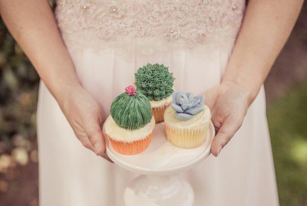 trouwen trouwchicks