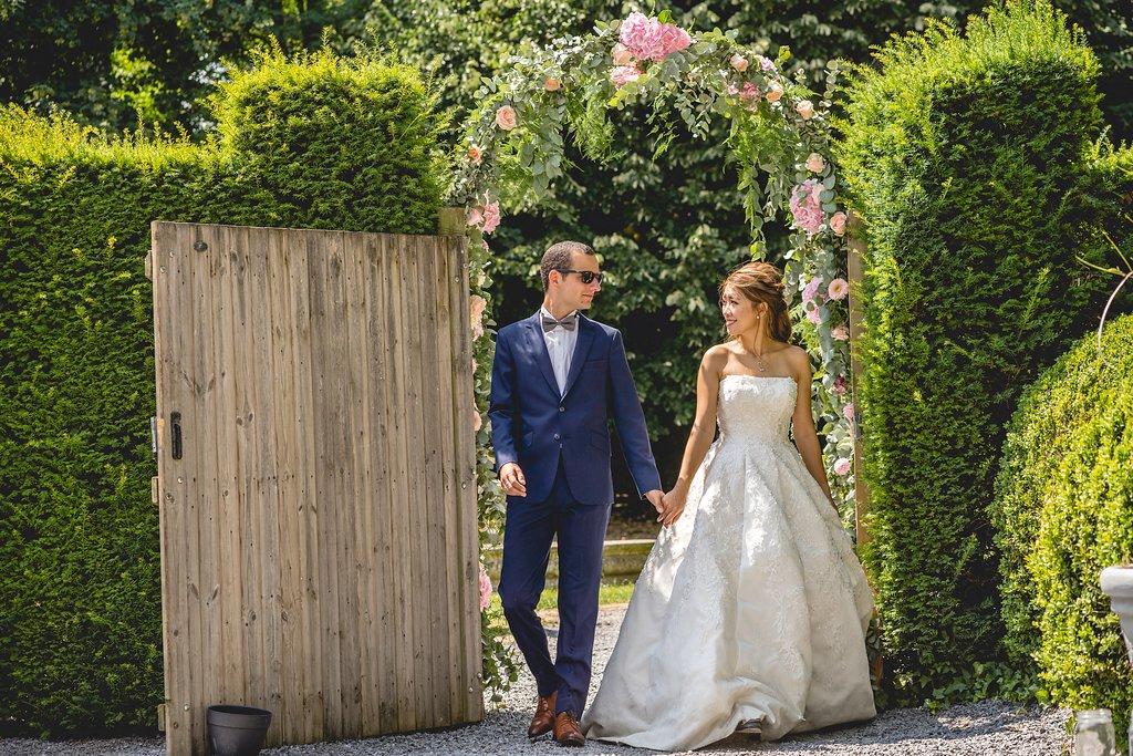 bruidsbloemen1
